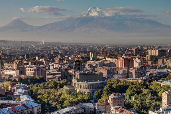 armenia casino rules