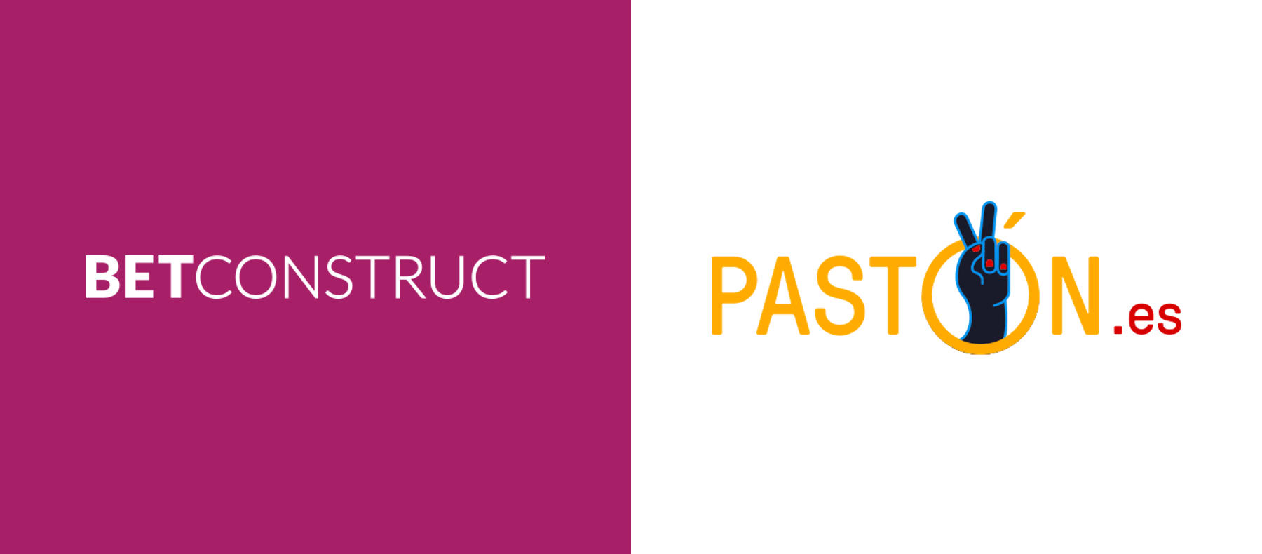 betconstruct live paston.es