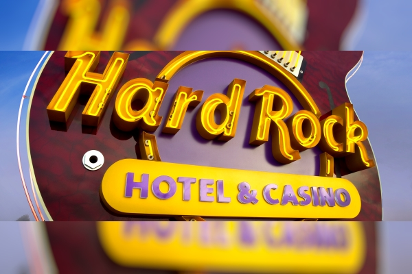 croatia hard rock