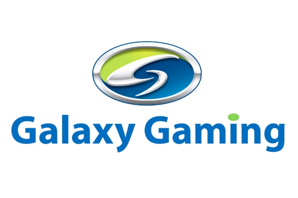 Galaxy Gaming Nevada