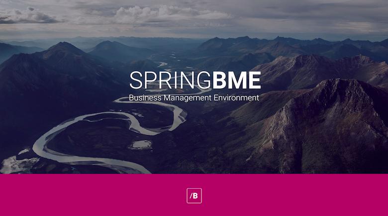 betconstruct spring bme