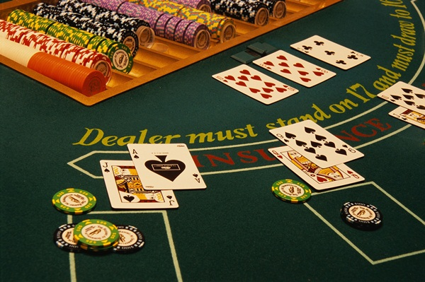Florida online gambling laws dan moorman poker