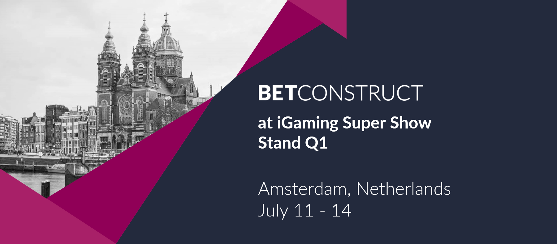 betconstruct igaming super show