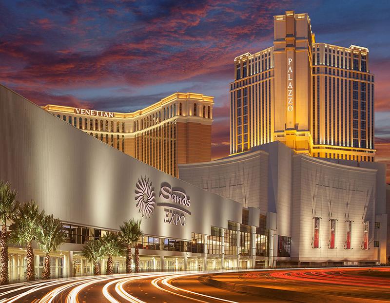 List of casino hotels