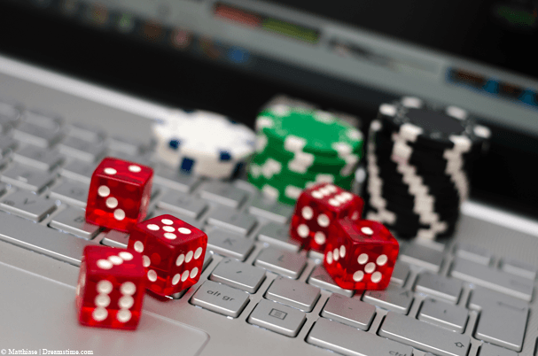 online casino gaming sites q gaming
