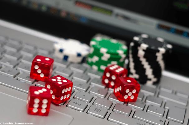 Online gambling sites in germany gambling secrets free