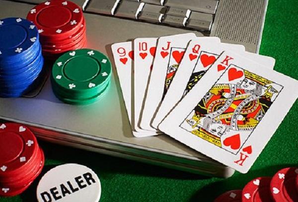Casinos memphis