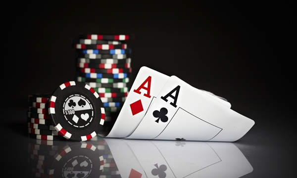 sweden international gambling