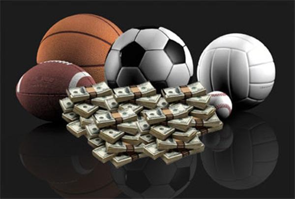 cyprus sports betting