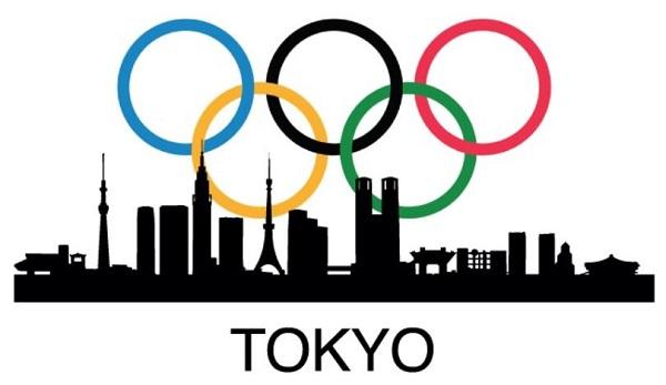 Lottery Tokyo Olympics