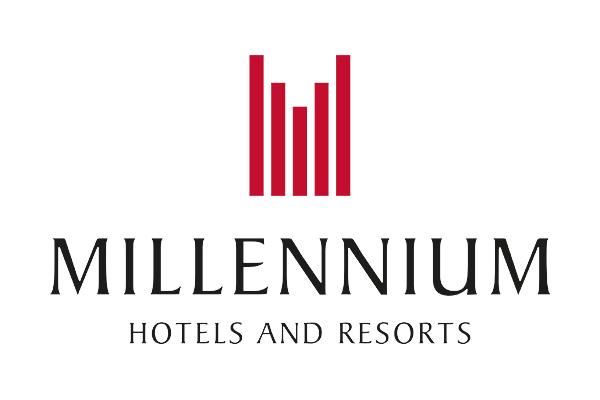 millennium philippines casino