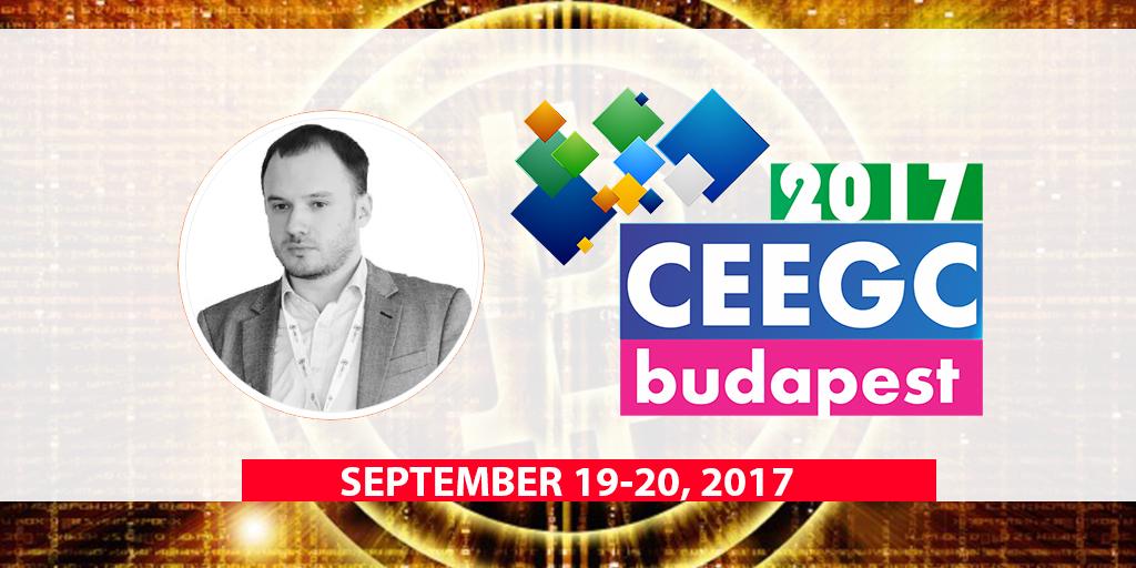 kondilenko bitcoin ceegc2017