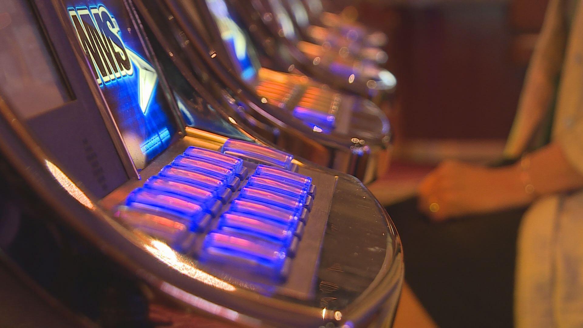 york county referendum casino