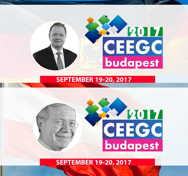 CEEGC 2017