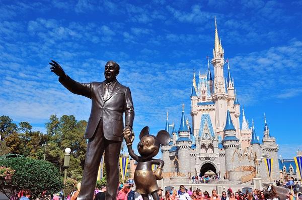Disney casinos Florida