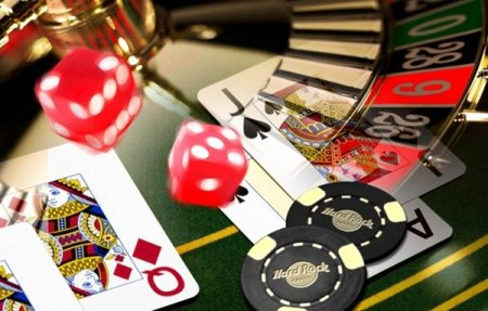Summit county gambling 20 pound free no deposit