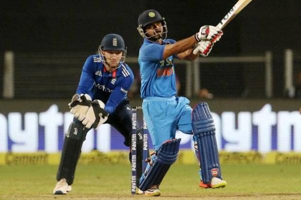 india sports betting