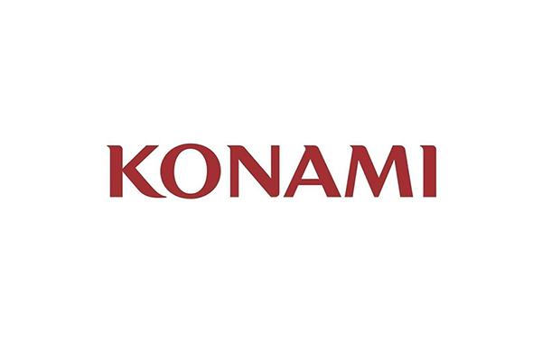 konami casino advisory panel