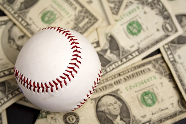 south jersey sports betting