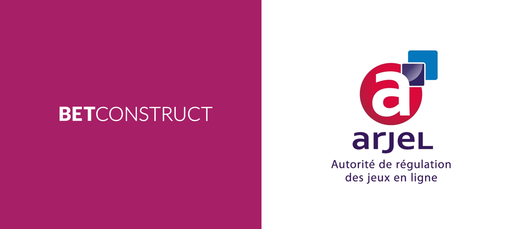 betconstruct arjel