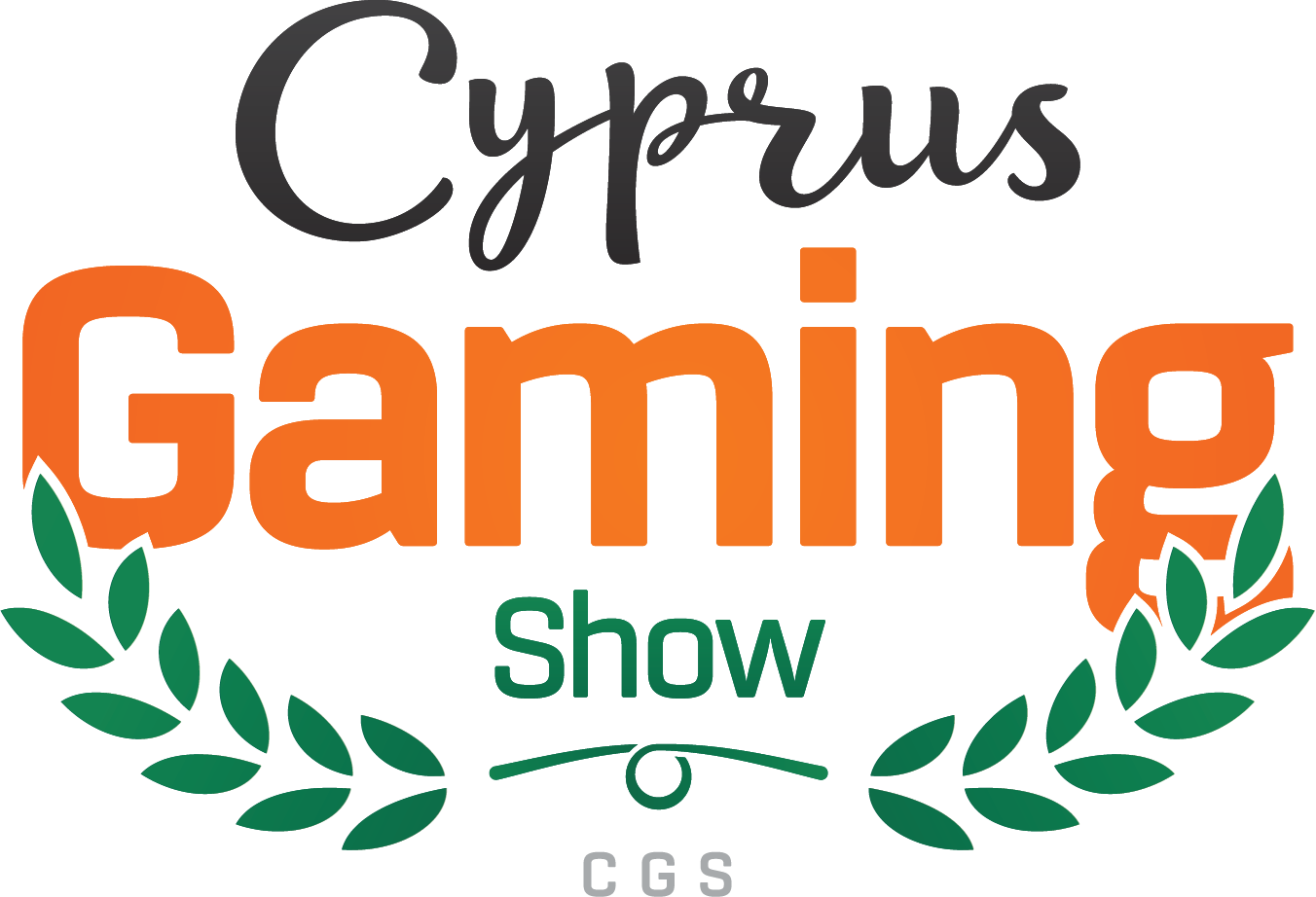 cyp´rus gaming show