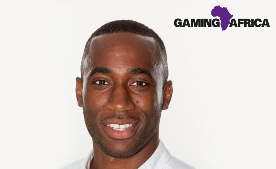 gaming africa