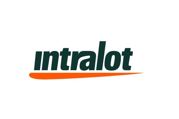 intralot Hackathon