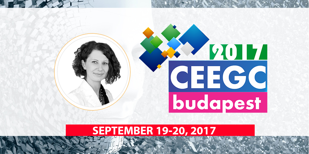 ceegc conference btobet