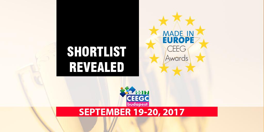ceegc awards