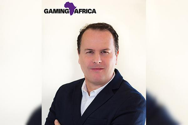 africa gaming