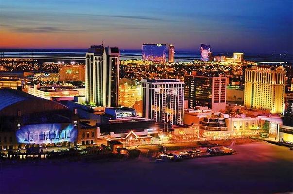 atlantic city sports betting