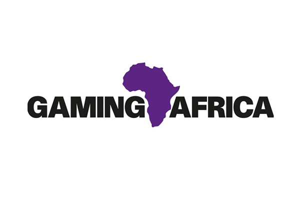 gaming africa clarion