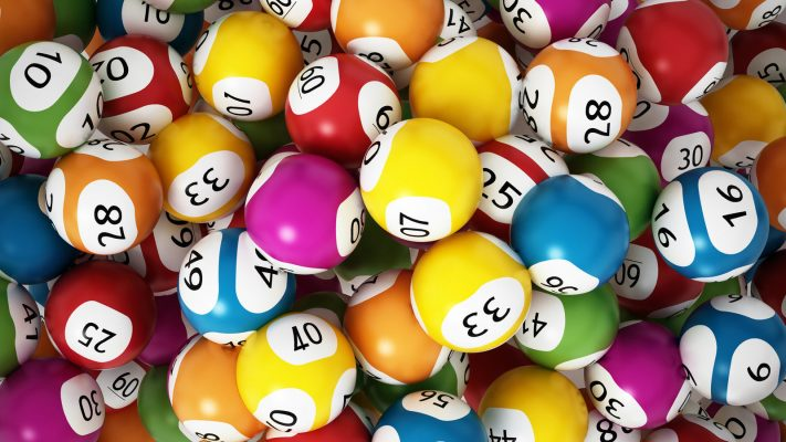 mississippi lottery