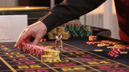 NY casino improves working rate