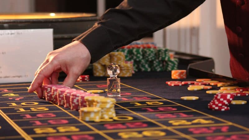 commercial casinos us