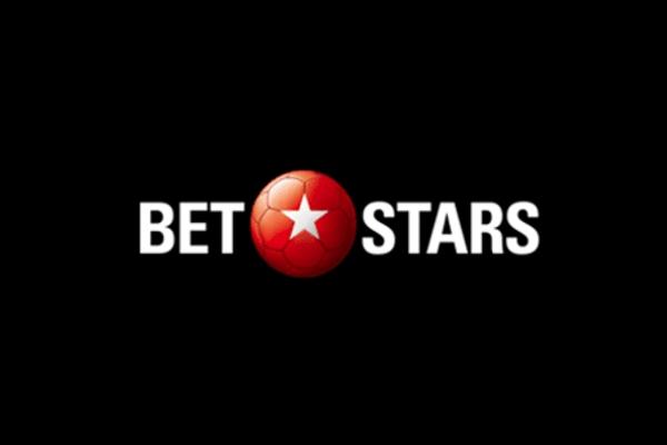 Betstars czech
