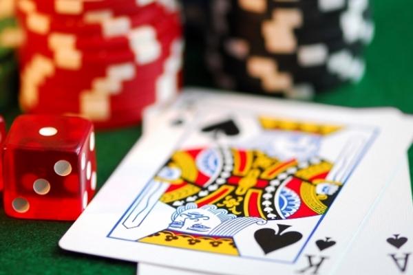 nizamabad gambling ban