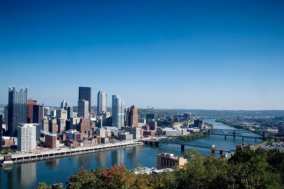 casinos fined pennsylvania