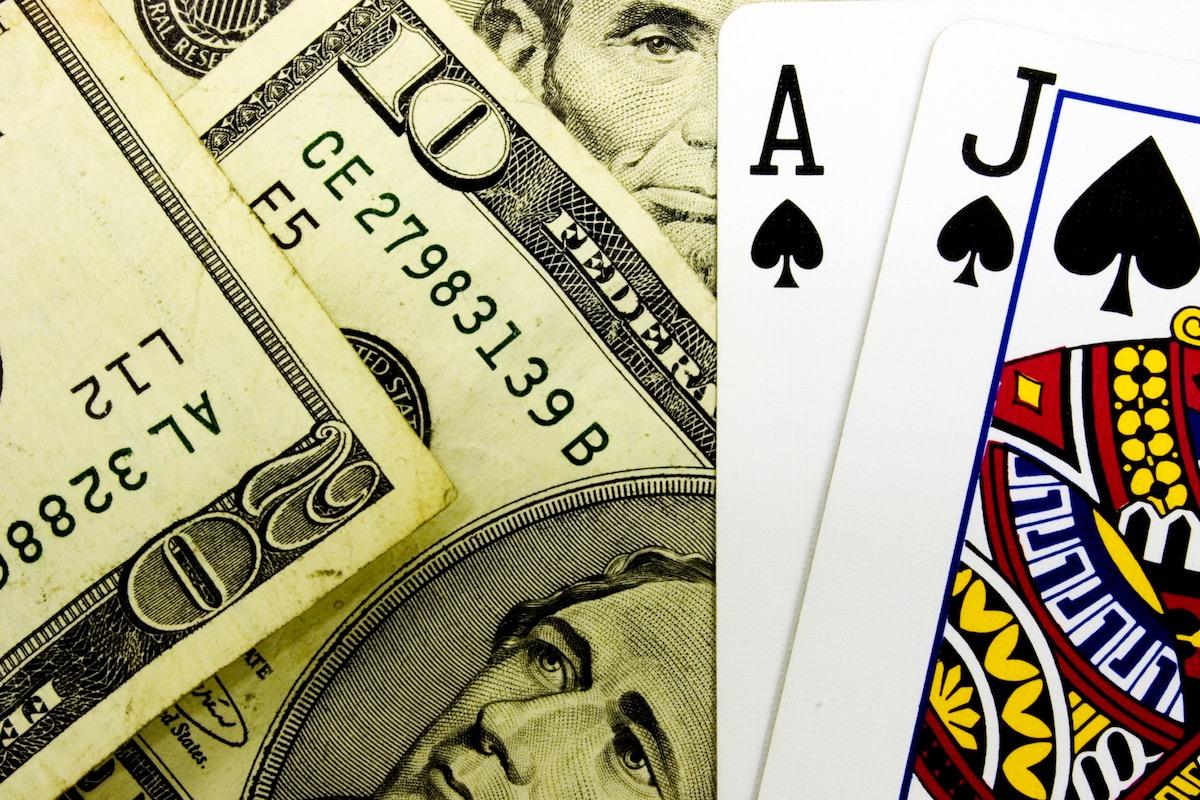 Gaming news gambling top gran casino royal lloret de mar