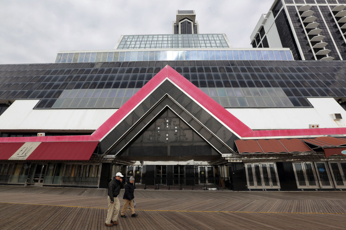 trump plaza icahn demolition