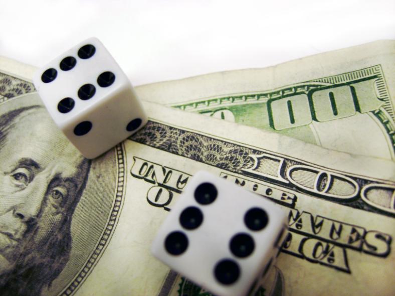 pennsylvania gambling fines