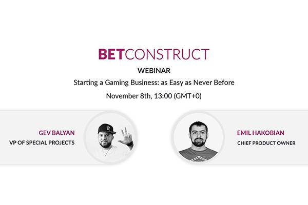 betconstruct web seminars