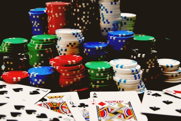 india poker gujarat