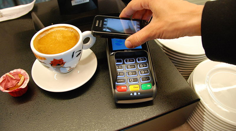turkey mobile money transfers