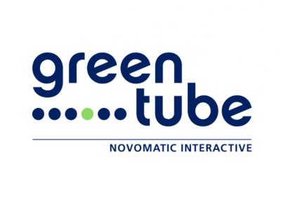 greentube gvc holdings