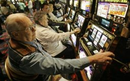 Pennsylvania close to doubling casinos