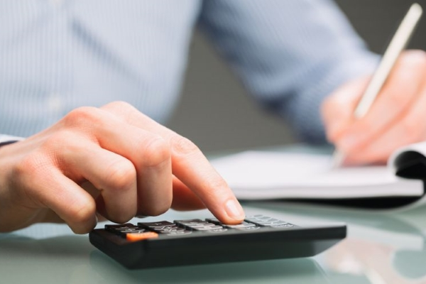 online betting australia