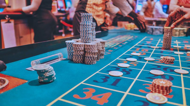 Macau prepares public tender for gaming concessions