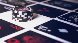 Ireland to establish a new gambling regulator