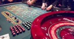 Ponca Tribe's Iowa casino to remain open